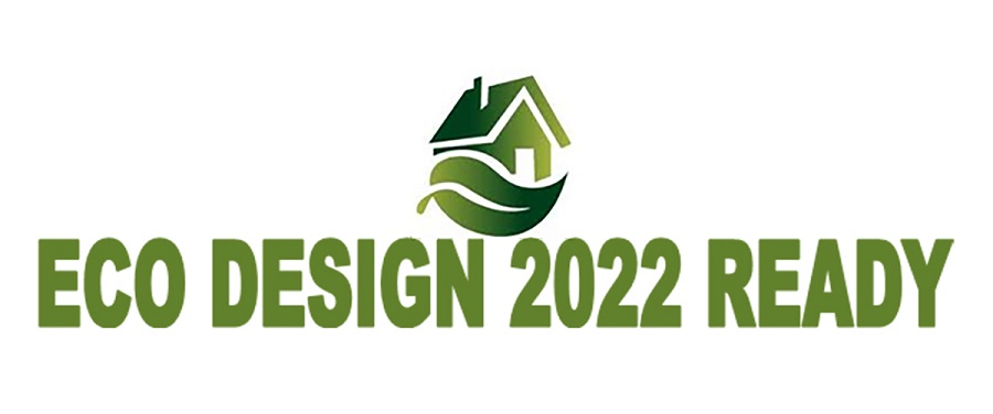 THE BARN ECO 2022 1