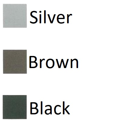 Girse Colour options