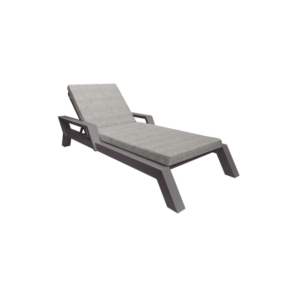 Viking lounger Sq