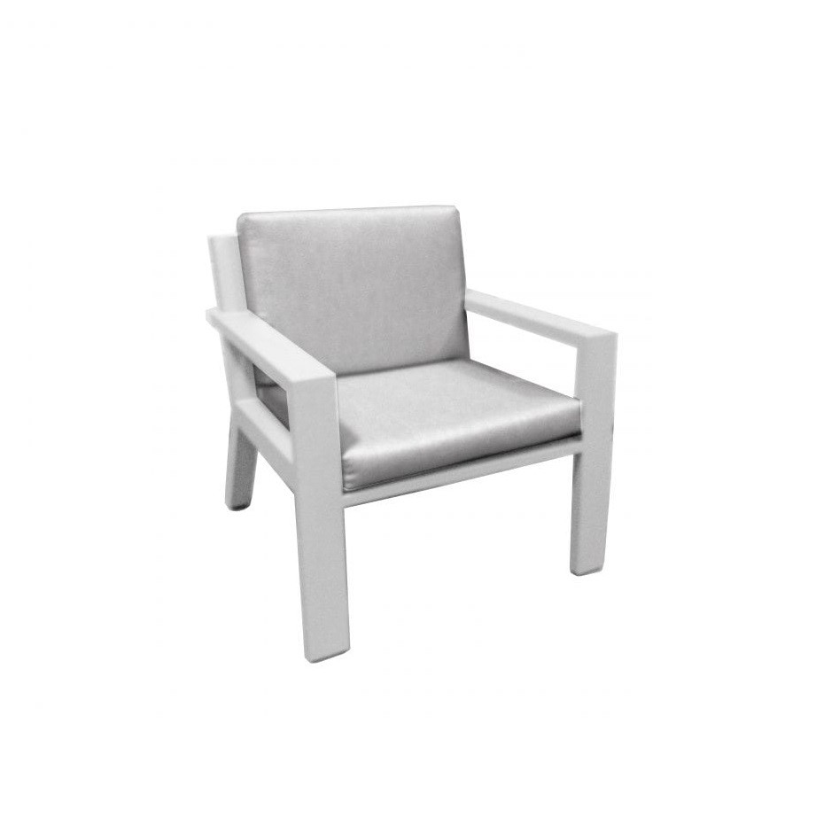 Viking dining chair Sq 1