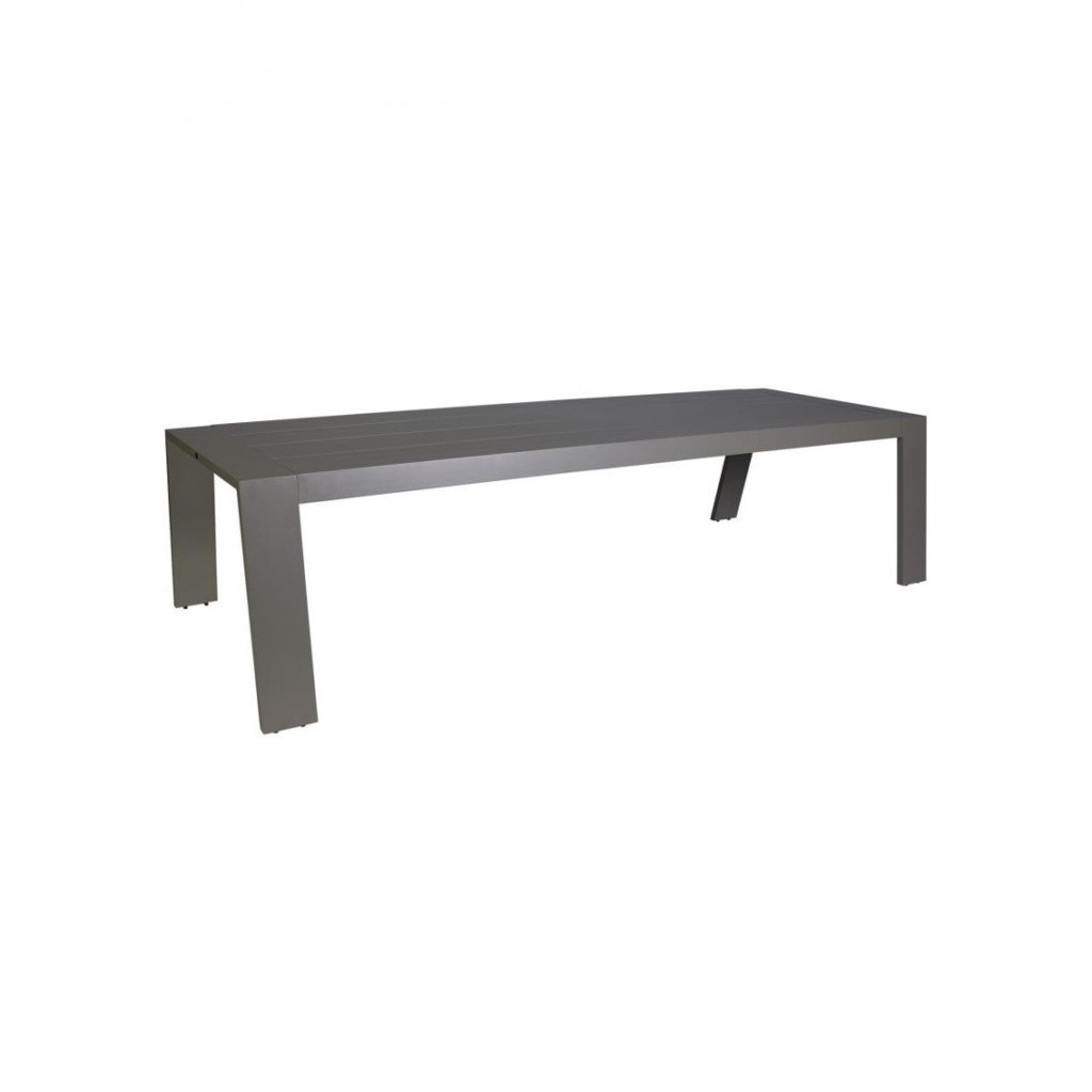 Viking table low dining table Sq