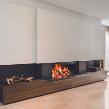 www firesandmore co uk welcome to fires and more sq m design wood
